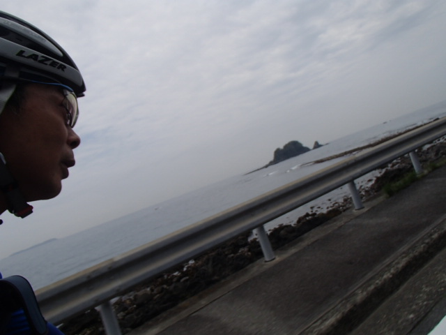熱川アジ丼露天風呂 (14)