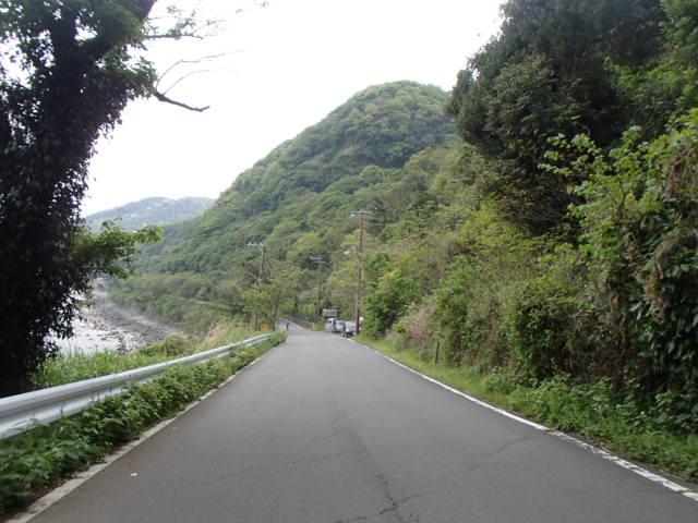 熱川アジ丼露天風呂 (18)