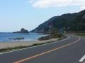 竹野海岸1
