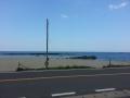 竹野海岸2