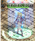 20140425b3.png