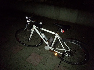DSC_0571_自転車