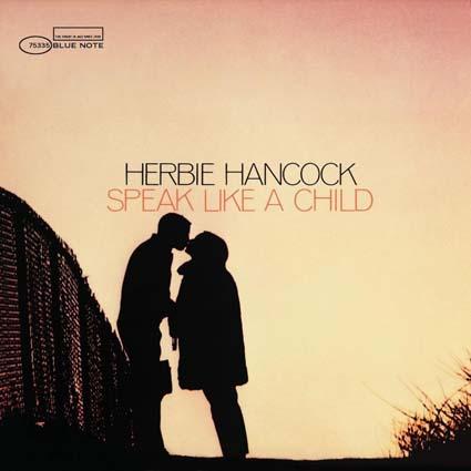 Herbie Hancock B