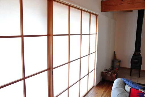Shoji2014-4.jpg