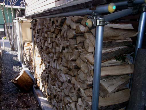 WoodlogJan2015-6.jpg