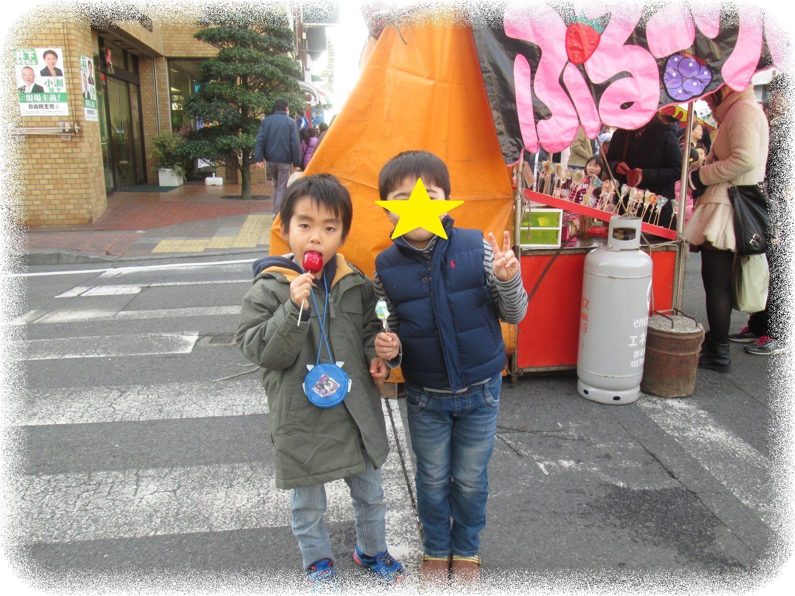 _IMG_4372.jpg