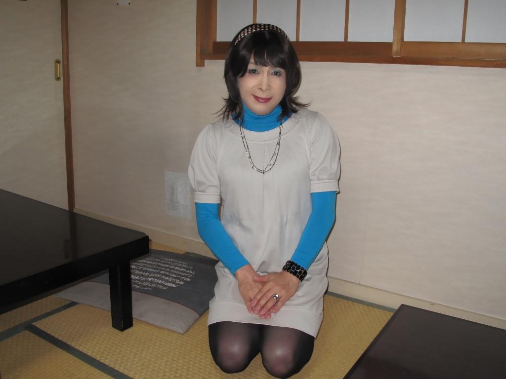 100130川越そば鎌倉(4)