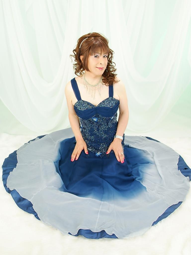 091207濃紺ドレス(13)