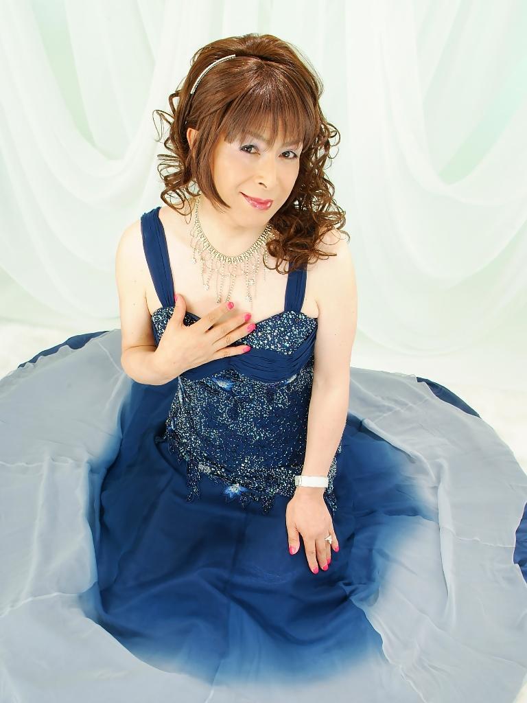 091207濃紺ドレス(15)