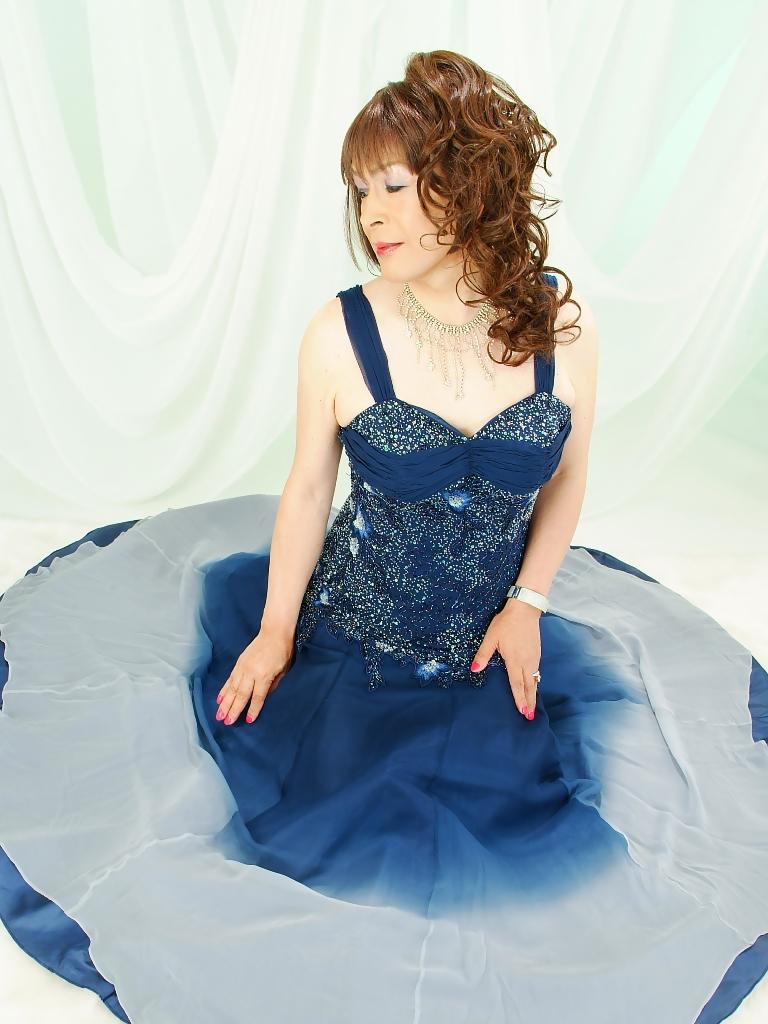 091207濃紺ドレス(14)