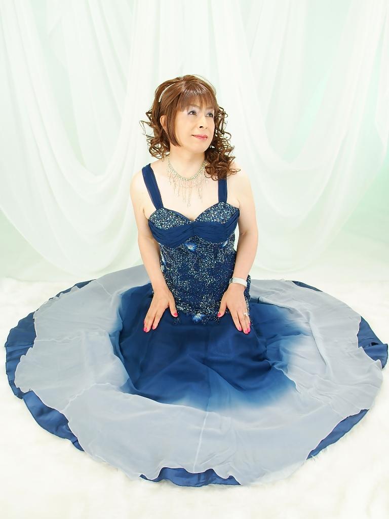 091207濃紺ドレス(12)