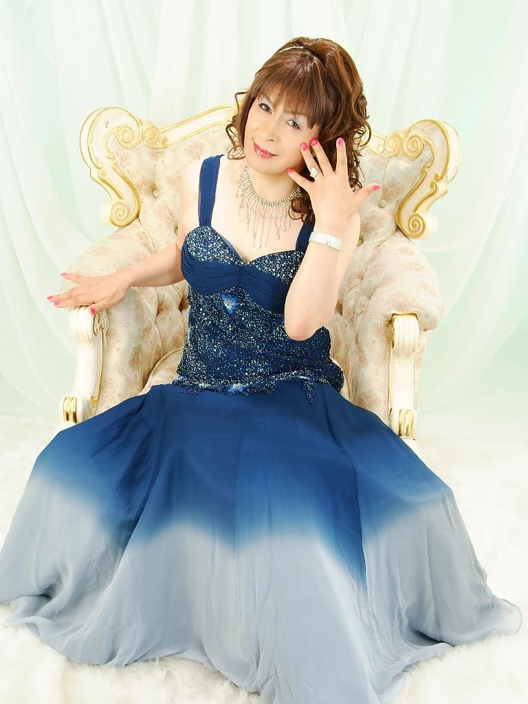 091207濃紺ドレス(17)