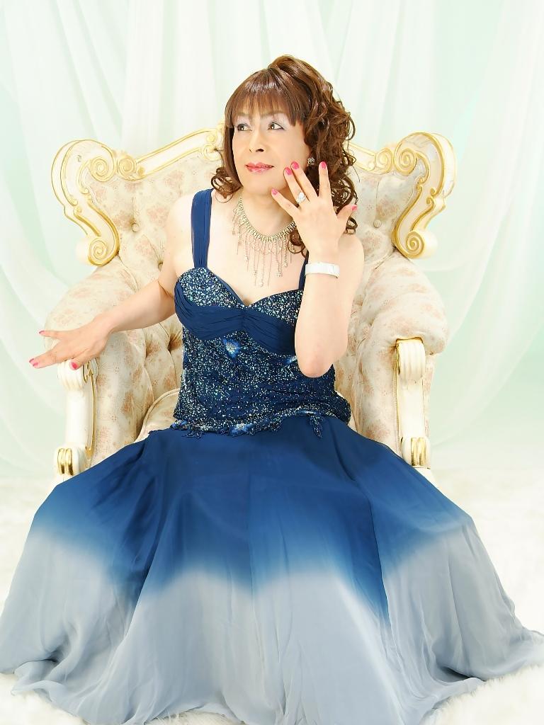 091207濃紺ドレス(18)