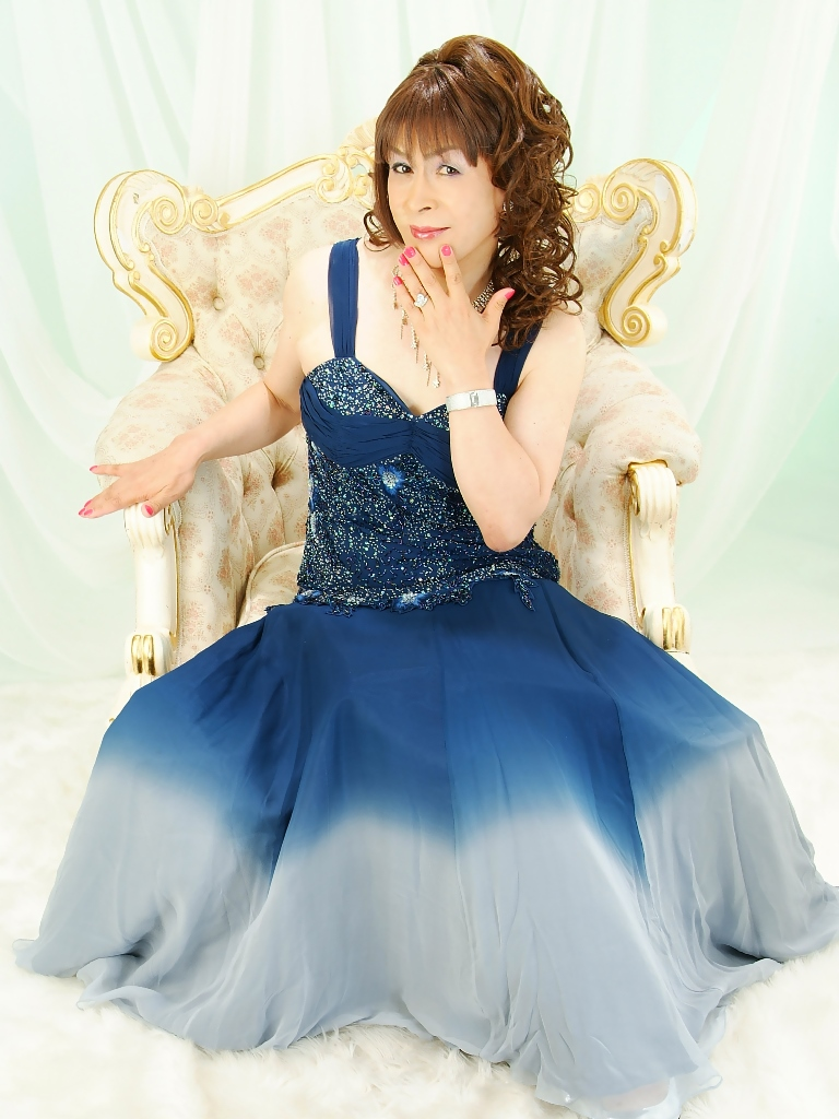 091207濃紺ドレス(19)