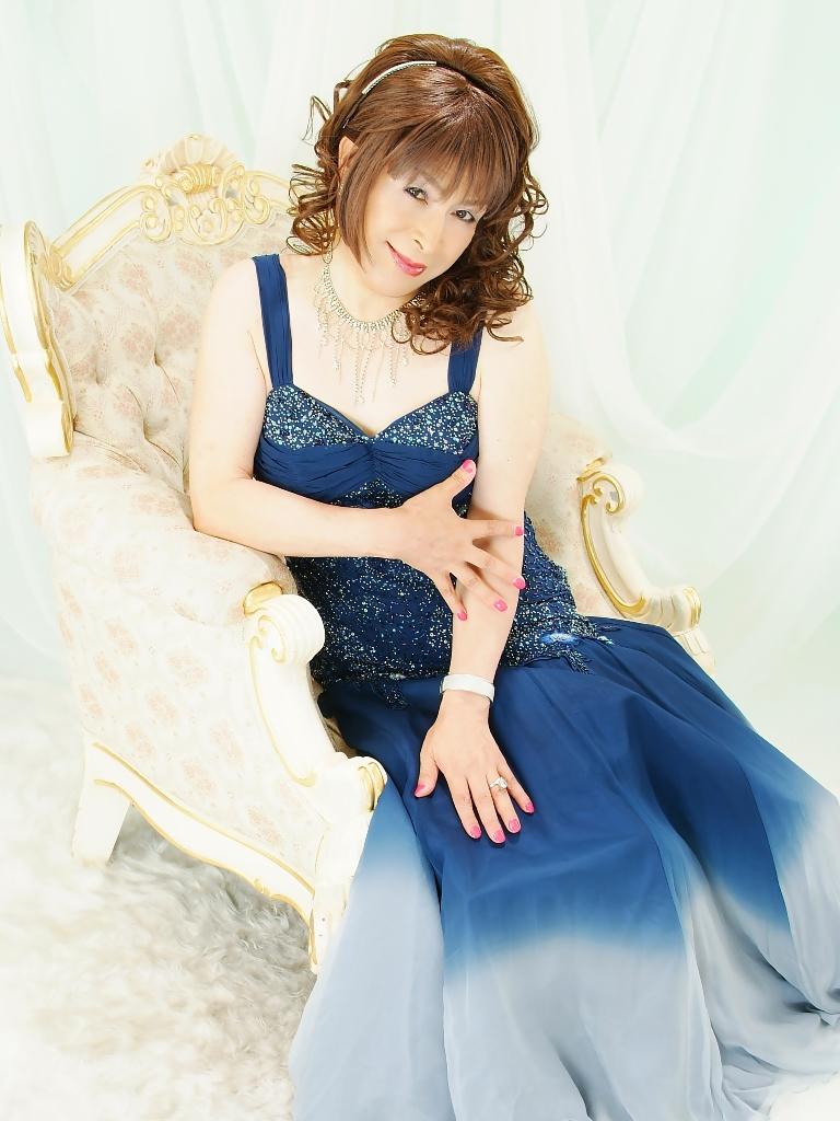 091207濃紺ドレス(21)
