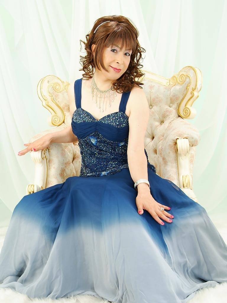 091207濃紺ドレス(20)