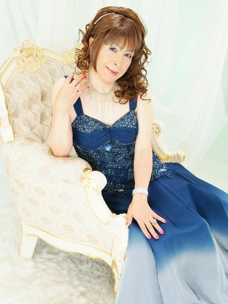 091207濃紺ドレス(22)