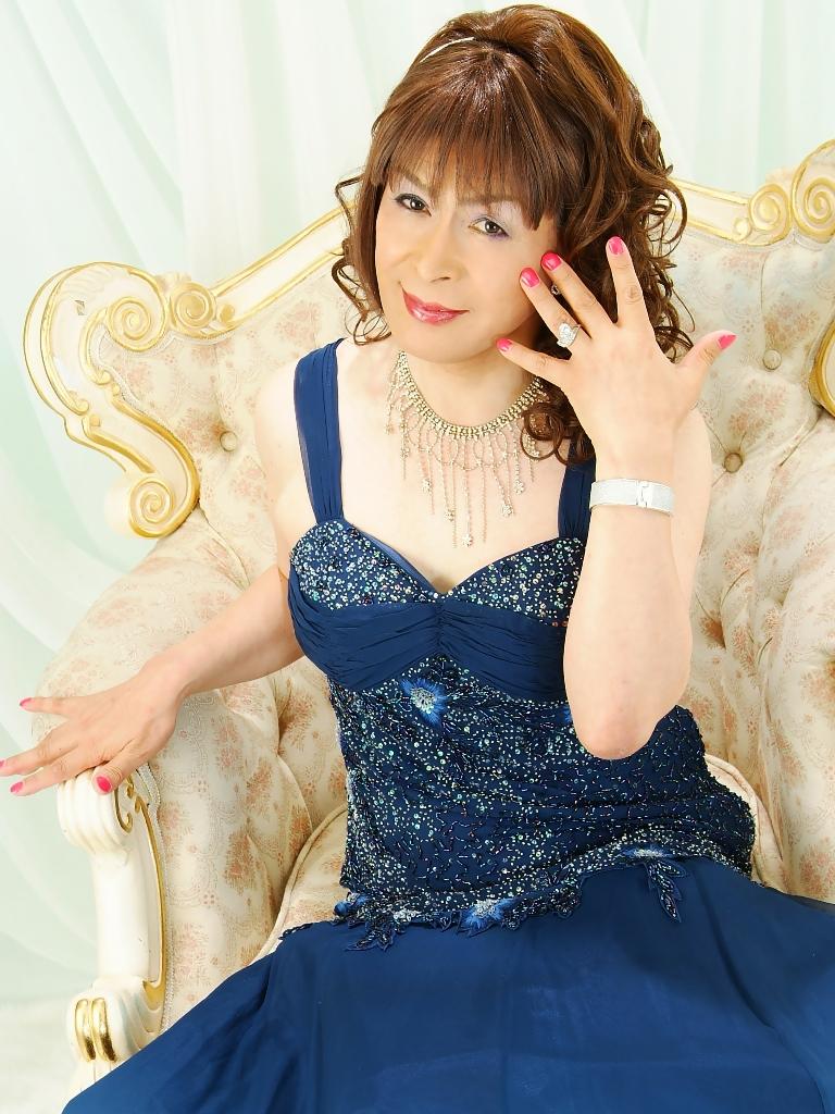 091207濃紺ドレス(23)
