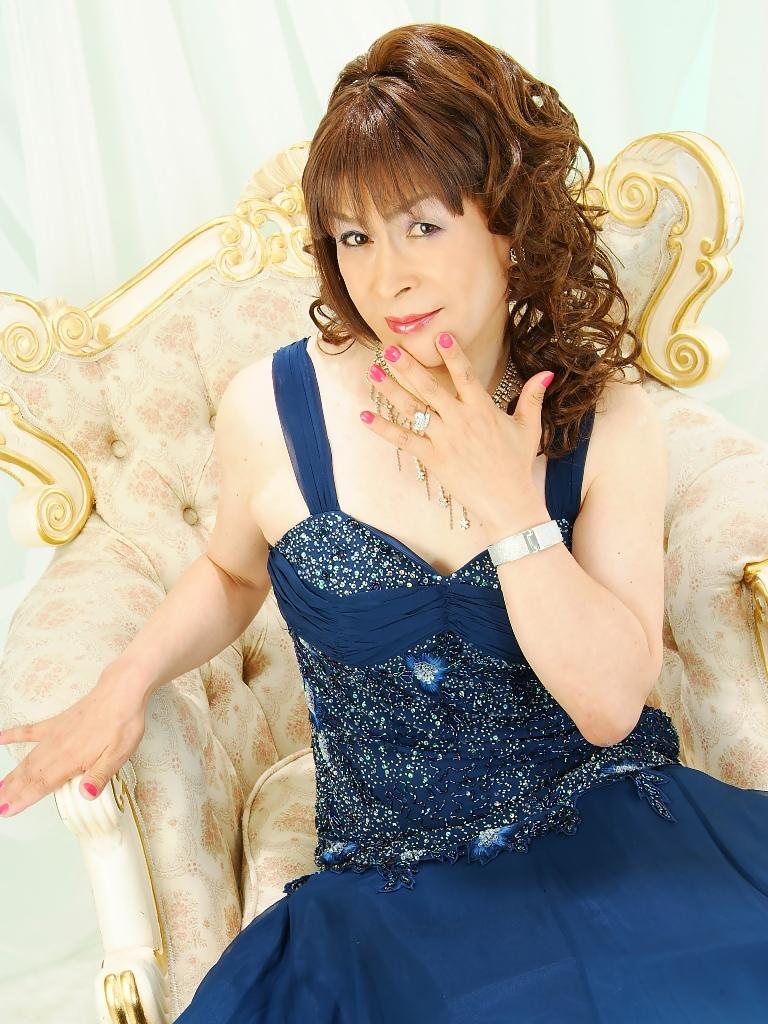 091207濃紺ドレス(24)