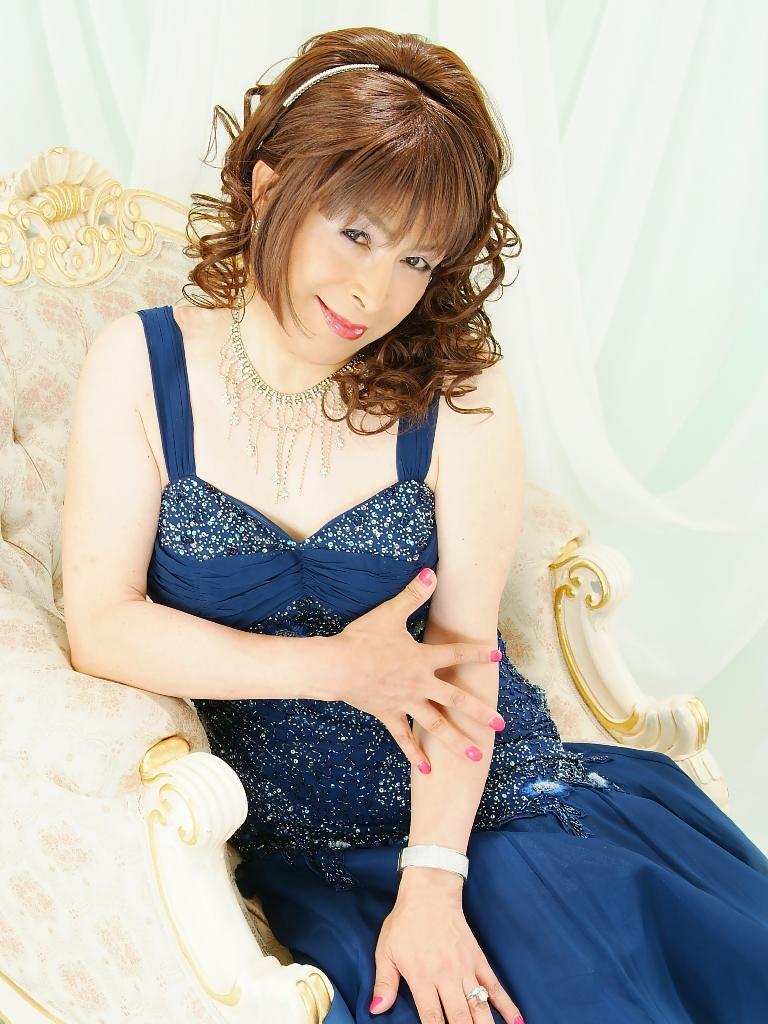 091207濃紺ドレス(26)