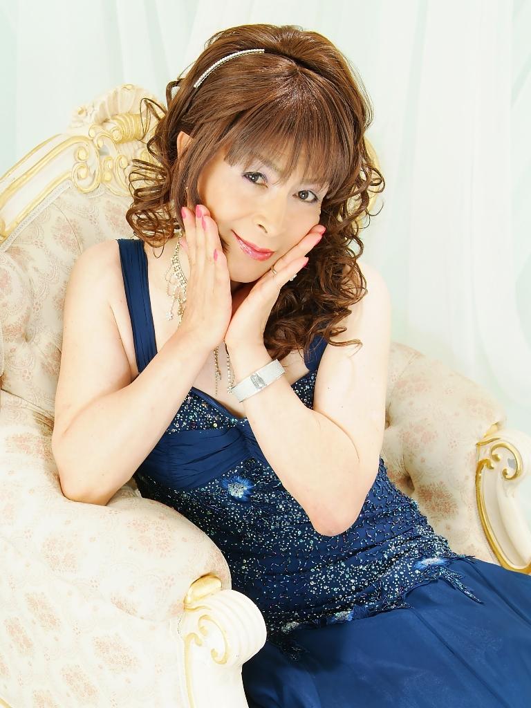 091207濃紺ドレス(27)