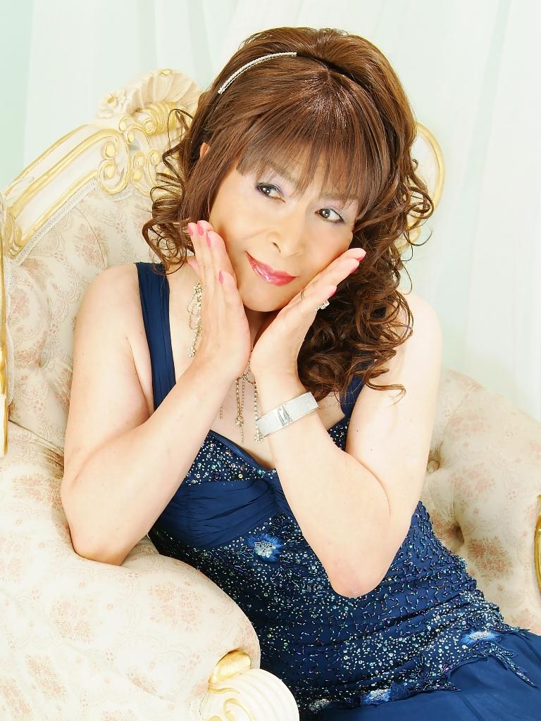 091207濃紺ドレス(28)