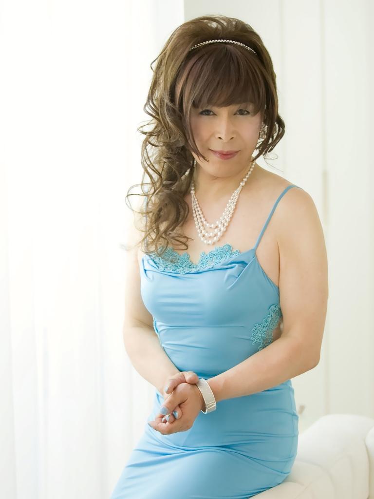 080813空色ドレス(3)