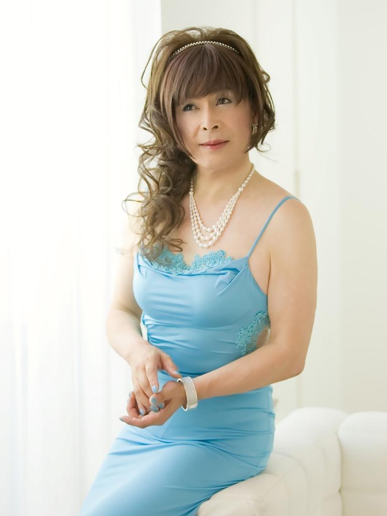 080813空色ドレス(4)