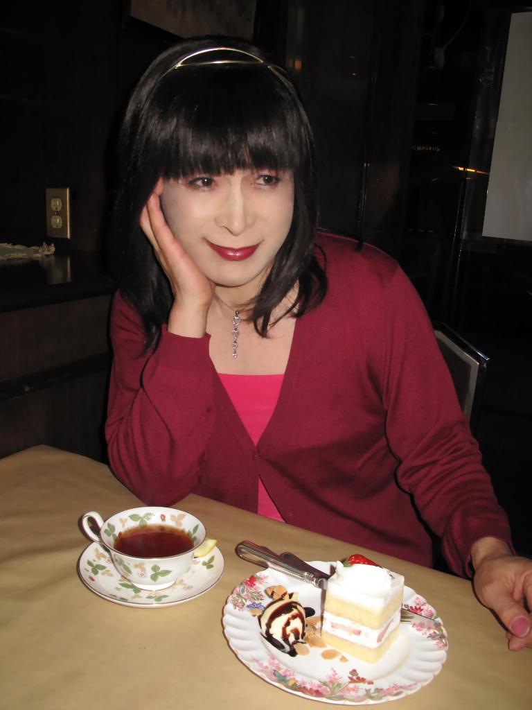 100226馬車道紅茶(3)
