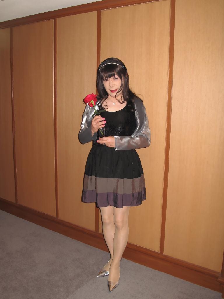 100419帝国ホテルSドレス(1)