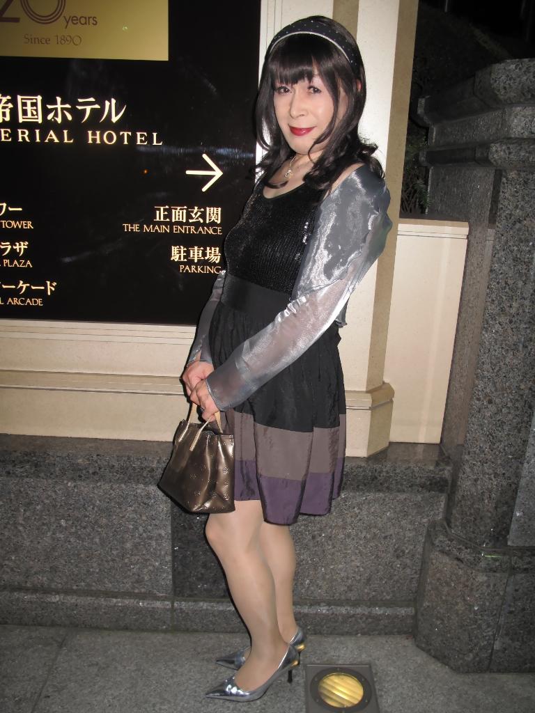 100419帝国ホテルSドレス(2)