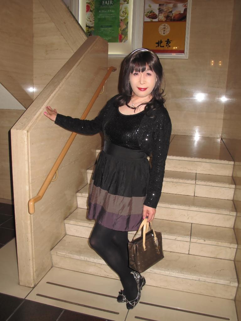 100419帝国ホテルSドレス(3)