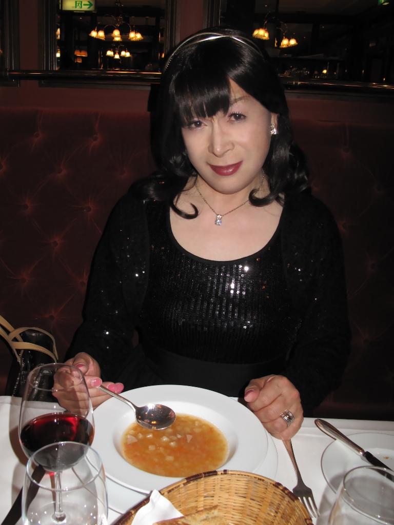 100419帝国ホテルSドレス(8)