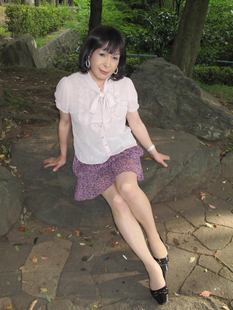 100503滝野川公園(3)