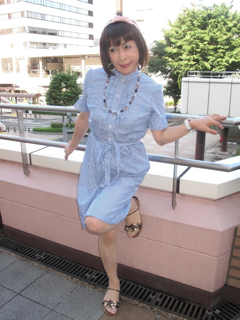 100710夏ワンピ高崎(1)