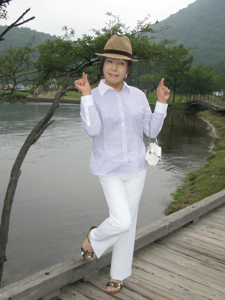 100801榛名湖(2)