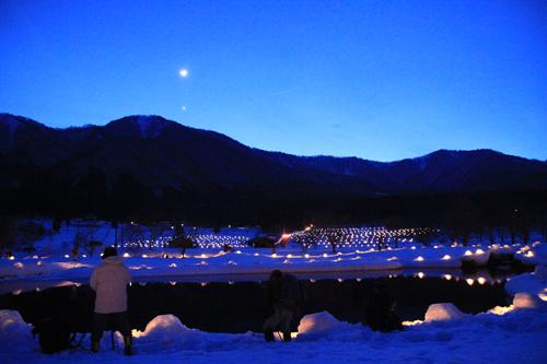雪月火2015 青の雪月火119