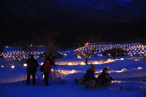 雪月火2015 青の雪月火118