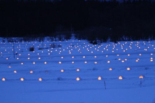 雪月火2015 青の雪月火116