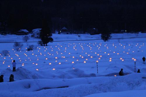 雪月火2015 青の雪月火115