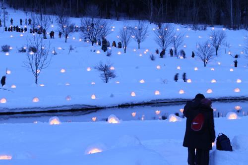 雪月火2015 青の雪月火117