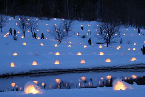 雪月火2015 青の雪月火112