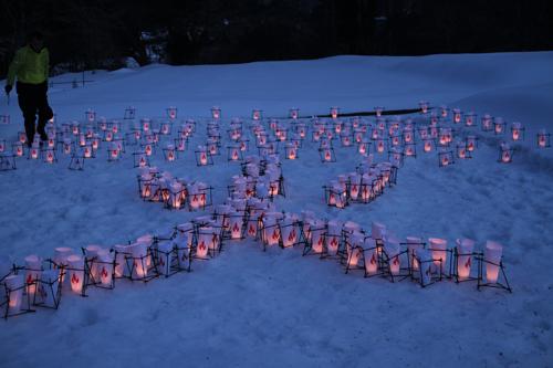 湯野上温泉火祭り2015003