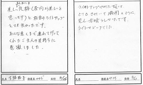 2015 04 25-27 感想005