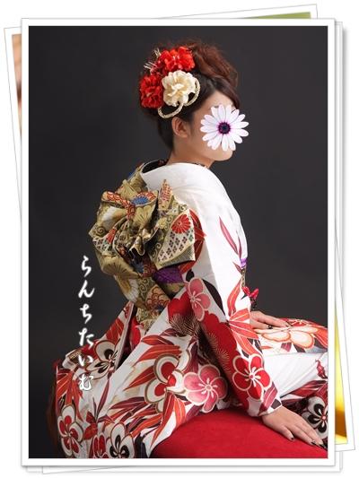 photo1130-1.jpg