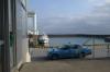 安座真港2