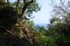 久高島拝所2
