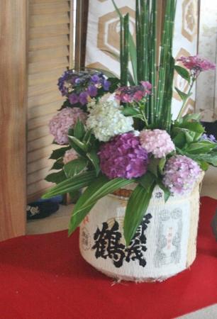 IMG_8405 賀茂鶴(306x450)