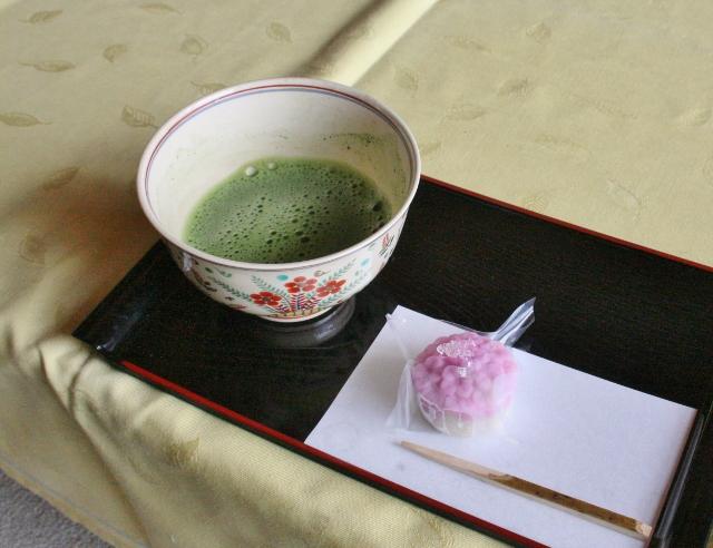 IMG_8406 お抹茶(640x492)