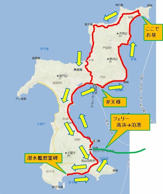 興居島 ルート (540x640)